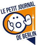 Le Petit Journal Berlin
